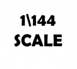 Decals 1\144