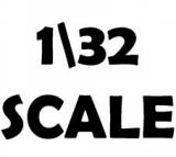 Decals 1\32