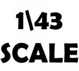 Decals 1\43