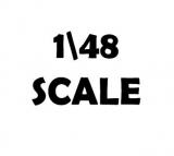 Decals 1\48