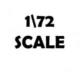 Decals 1\72