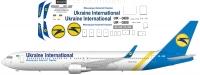 Boeing 767-300 UIA UR-GEB 1\144